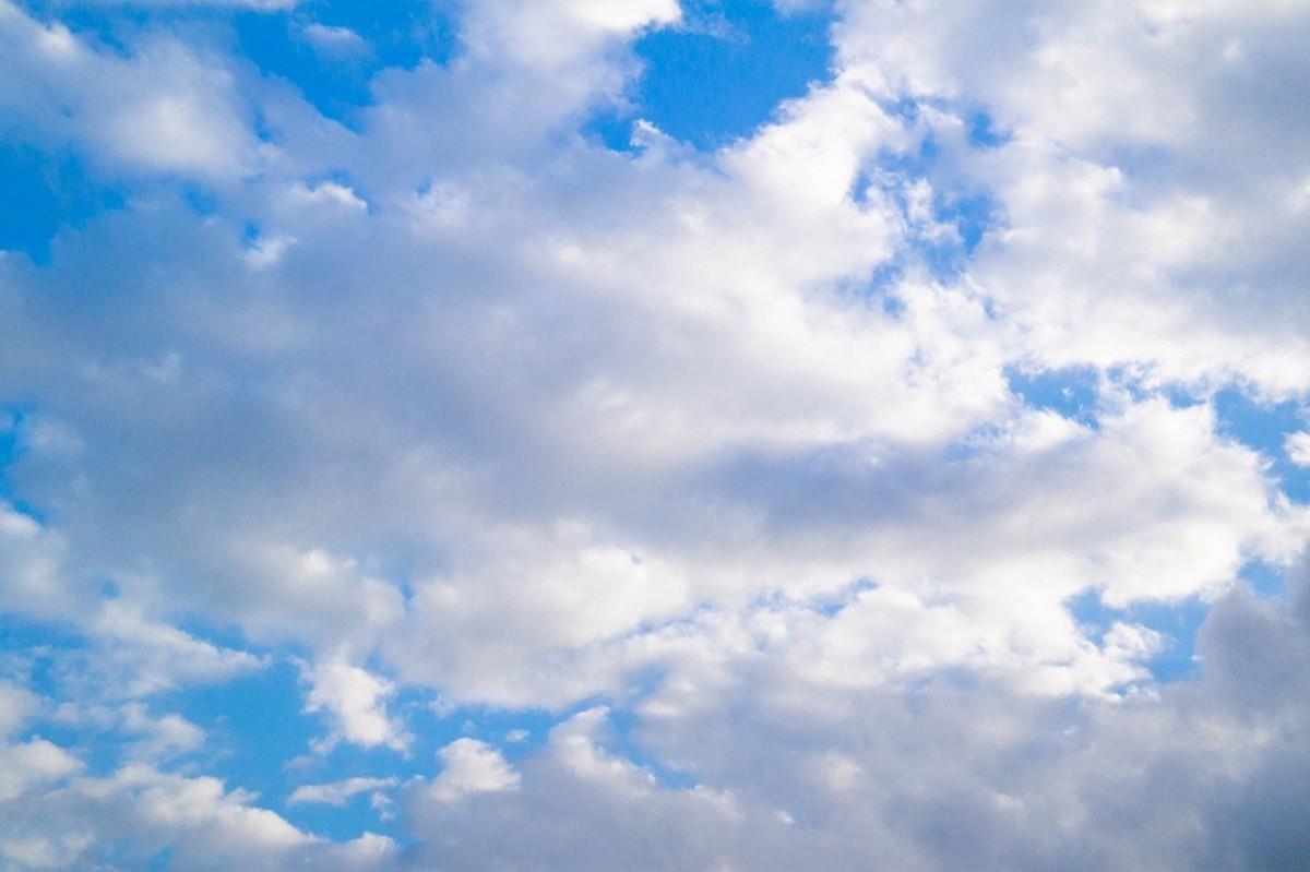 sky-3627754_1280